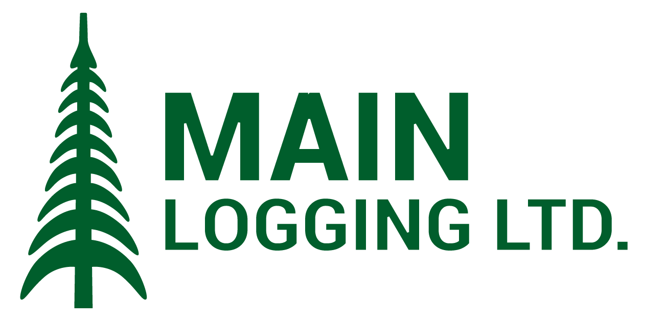 Main Logging Ltd